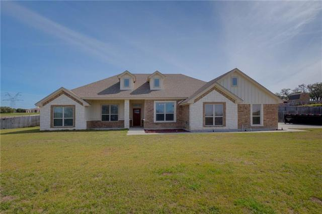 400 County Road 4773, Kempner, TX 76539 (#6512515) :: Papasan Real Estate Team @ Keller Williams Realty