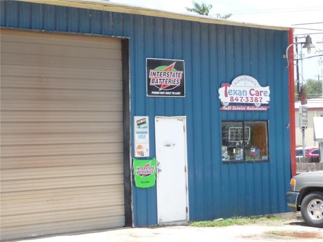 101 Twilight Trl, Wimberley, TX 78676 (MLS #6512627) :: Bray Real Estate Group