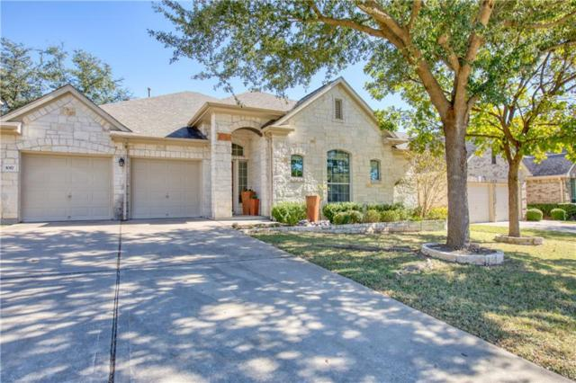 1017 Horseback Holw, Austin, TX 78732 (#6512777) :: Austin Portfolio Real Estate - The Bucher Group