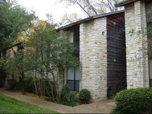 Austin, TX 78756 :: 12 Points Group