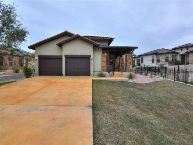 5109 Patagonia Pass, Bee Cave, TX 78738 (#6513396) :: Ana Luxury Homes