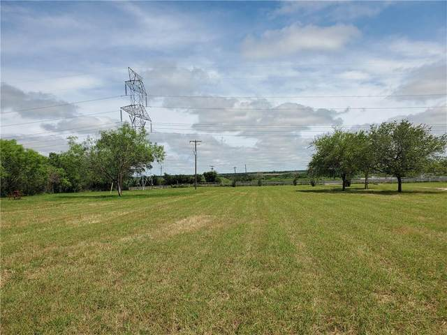 2598 Highway 21 W, Dale, TX 78616 (#6514523) :: R3 Marketing Group