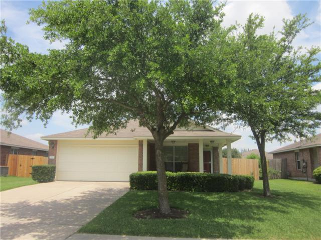 2213 Pearson Way, Round Rock, TX 78665 (#6516351) :: RE/MAX Capital City