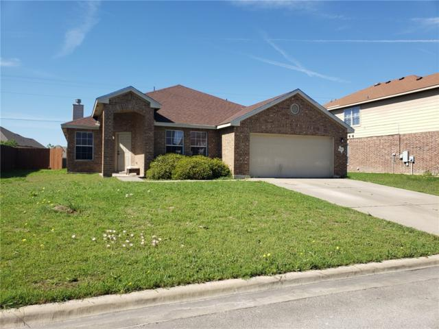 830 Red Fern Dr, Harker Heights, TX 76548 (#6516673) :: 12 Points Group