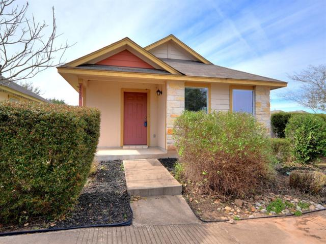 4528 Secure Ln, Austin, TX 78725 (#6517375) :: Papasan Real Estate Team @ Keller Williams Realty