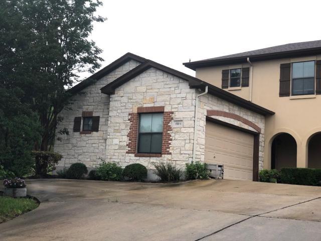 15310 Gebron Dr A, Austin, TX 78734 (#6518861) :: Realty Executives - Town & Country