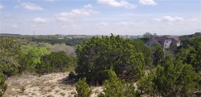 5100 Long Arrow Cyn, Bee Cave, TX 78738 (#6519210) :: Papasan Real Estate Team @ Keller Williams Realty