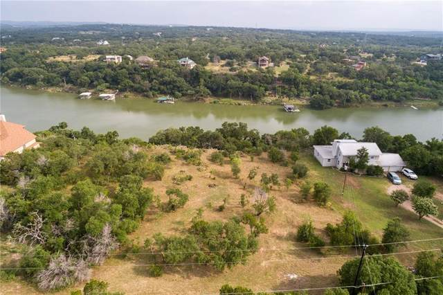 2806 Pace Bend S Rd, Spicewood, TX 78669 (#6519881) :: Azuri Group | All City Real Estate