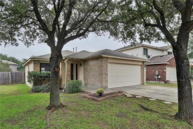 3108 Port Anne Way, Leander, TX 78641 (#6520054) :: The Gregory Group