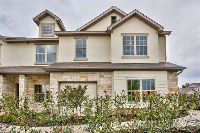 1511 Bedlington Ln, Austin, TX 78748 (#6521179) :: Watters International