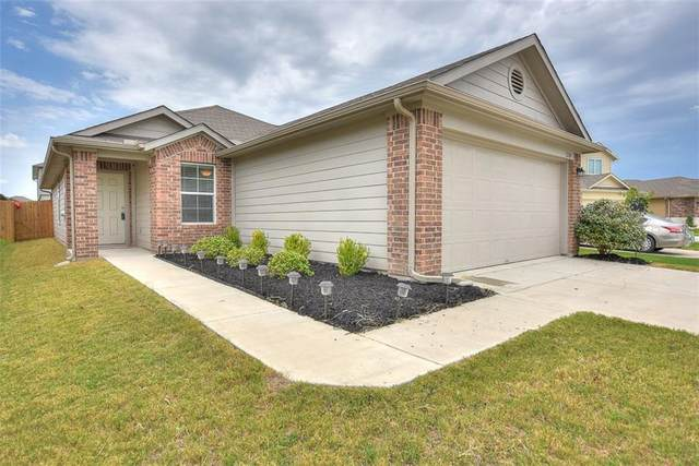 12109 Greywacke Dr, Manor, TX 78653 (#6523127) :: The Perry Henderson Group at Berkshire Hathaway Texas Realty