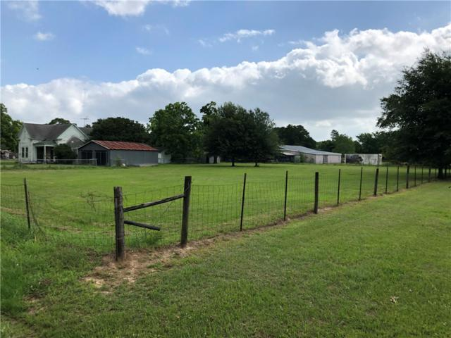 626 Silliman St, Other, TX 77474 (#6523798) :: Realty Executives - Town & Country
