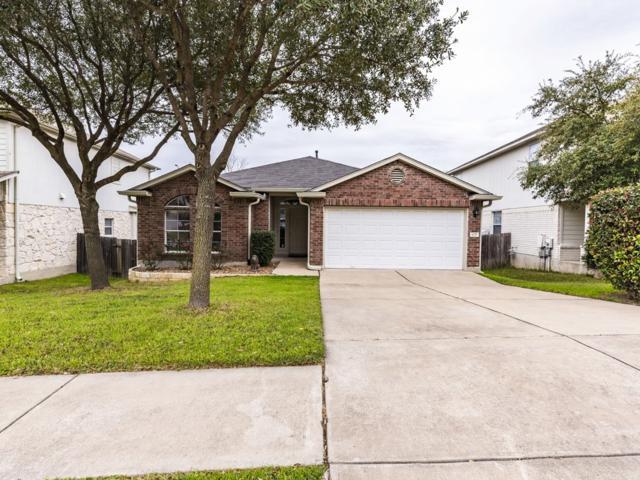 629 Fort Thomas Pl, Round Rock, TX 78664 (#6524115) :: Ana Luxury Homes