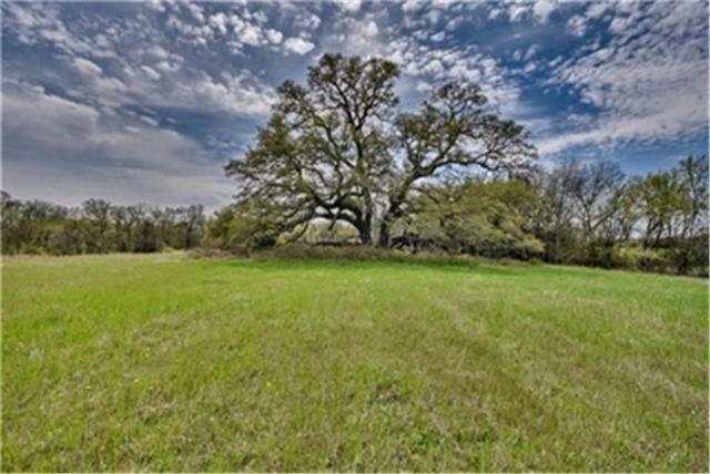 000 Sandy Hill Road, Other, TX 77833 (#6525610) :: Ben Kinney Real Estate Team