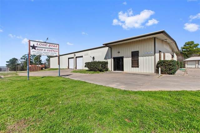2710 Highway 21 E, Bastrop, TX 78602 (#6533877) :: Zina & Co. Real Estate