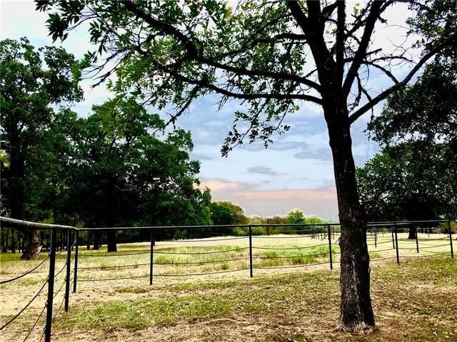 151 Crim Ln, Elgin, TX 78621 (#6534472) :: Zina & Co. Real Estate