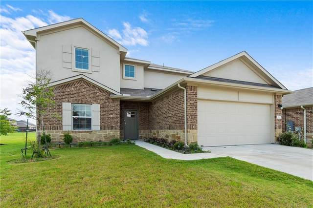 213 Bremen St, Georgetown, TX 78626 (#6535557) :: The Summers Group