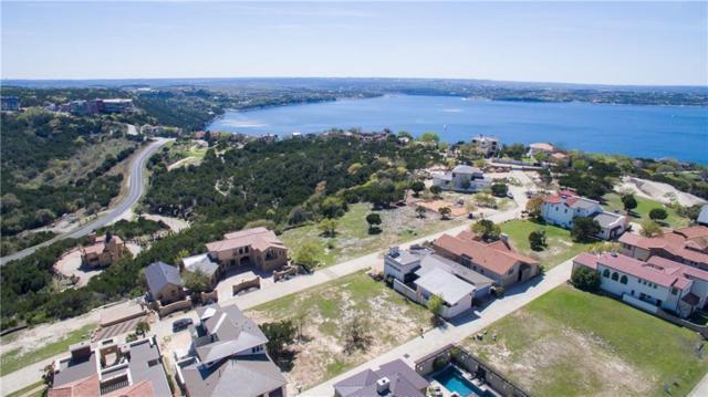 12920 Luna Montana Way, Austin, TX 78732 (#6535775) :: Papasan Real Estate Team @ Keller Williams Realty