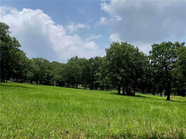 152 Arbor Hill Way, Cedar Creek, TX 78612 (#6537787) :: Papasan Real Estate Team @ Keller Williams Realty