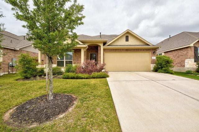 3660 Bainbridge St, Round Rock, TX 78681 (#6539545) :: Ana Luxury Homes