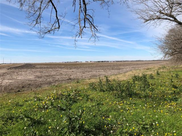 951 County Road 464, Thorndale, TX 76577 (#6541223) :: Ben Kinney Real Estate Team