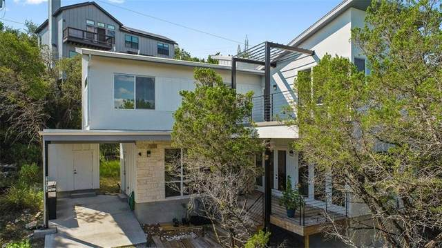 14714 Broken Bow Trl, Austin, TX 78734 (#6543110) :: The Summers Group
