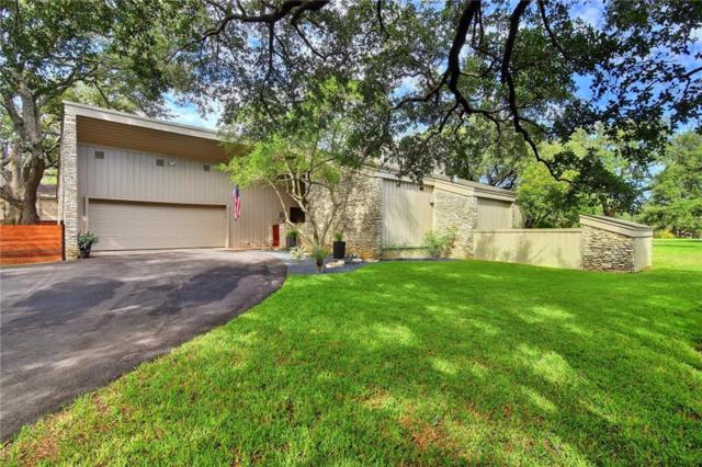 1005 Biscayne Cv, Lakeway, TX 78734 (#6547844) :: The Gregory Group