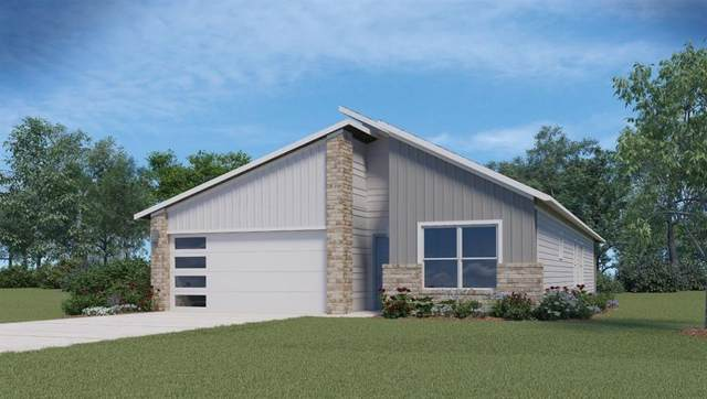 7709 Linnie Ln, Austin, TX 78724 (#6548739) :: Papasan Real Estate Team @ Keller Williams Realty