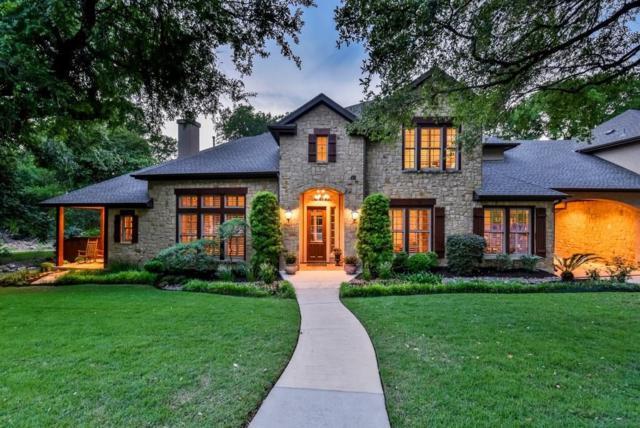 2508 Pecos St, Austin, TX 78703 (#6548800) :: Watters International
