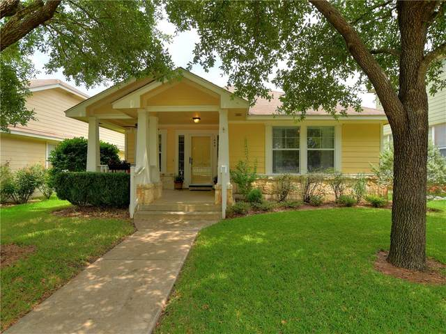 1049 King Cotton Ln, Round Rock, TX 78664 (#6549200) :: The Perry Henderson Group at Berkshire Hathaway Texas Realty