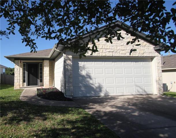 5420 Rayburn Ln, Austin, TX 78723 (#6551545) :: Papasan Real Estate Team @ Keller Williams Realty
