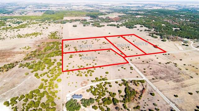 160 Allison Dr, Bertram, TX 78605 (#6553036) :: The Perry Henderson Group at Berkshire Hathaway Texas Realty