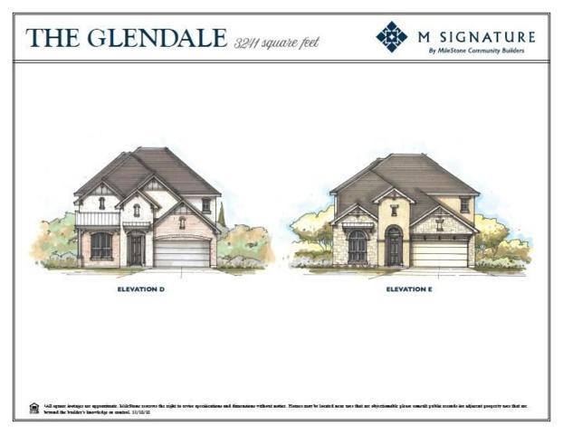 1003 Reprise Rd, Round Rock, TX 78681 (#6553174) :: Papasan Real Estate Team @ Keller Williams Realty