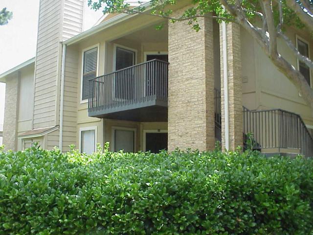 10616 Mellow Meadows 23B, Austin, TX 78750 (#6553701) :: Papasan Real Estate Team @ Keller Williams Realty