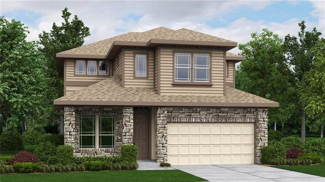 12501 Simmental Dr, Austin, TX 78732 (#6555396) :: The Summers Group