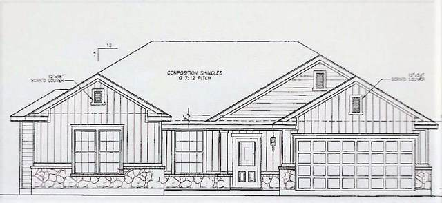 TBD Nene Ln, Bastrop, TX 78602 (#6559885) :: The Perry Henderson Group at Berkshire Hathaway Texas Realty