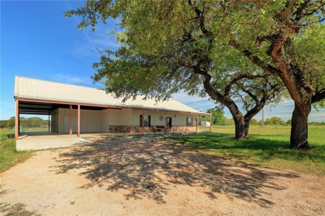 414 Windmill, Burnet, TX 78611 (#6560856) :: Zina & Co. Real Estate