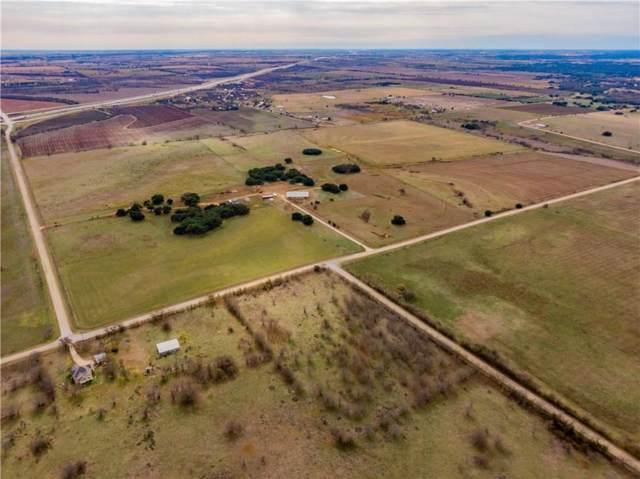 19029 Kuykendall, Salado, TX 76571 (#6561781) :: The Perry Henderson Group at Berkshire Hathaway Texas Realty