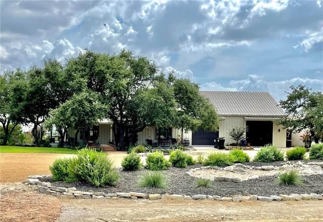 314 Harmon Hills Cv, Dripping Springs, TX 78620 (#6564342) :: Papasan Real Estate Team @ Keller Williams Realty