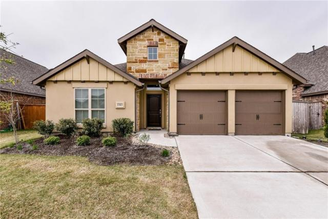 13513 Ciderwood Ct, Manor, TX 78653 (#6565019) :: The Perry Henderson Group at Berkshire Hathaway Texas Realty