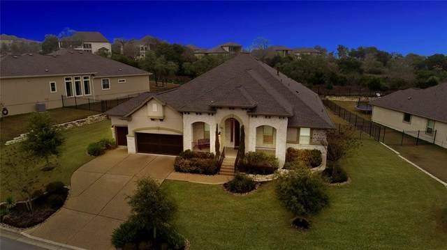 593 Emma Loop, Austin, TX 78737 (#6565254) :: Zina & Co. Real Estate