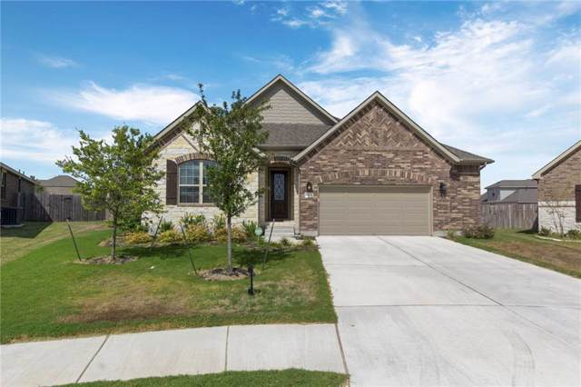 6844 Caterina Cv, Round Rock, TX 78665 (#6566539) :: R3 Marketing Group