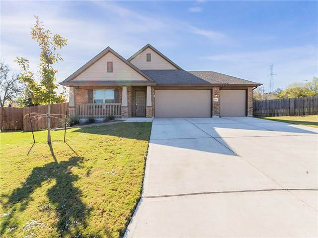 5609 Cross Over Rd, New Braunfels, TX 78132 (#6566823) :: Zina & Co. Real Estate