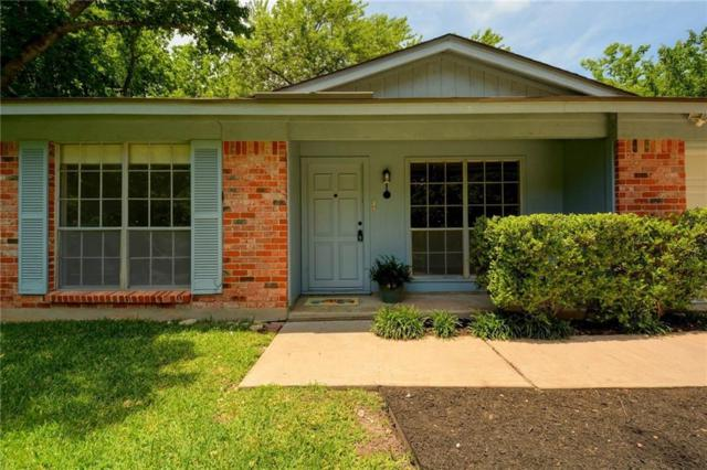 5304 Harvest Ln, Austin, TX 78745 (#6571054) :: RE/MAX Capital City