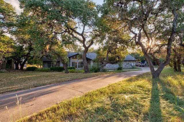 11402 Antler Bend Rd, Austin, TX 78737 (#6571541) :: Papasan Real Estate Team @ Keller Williams Realty