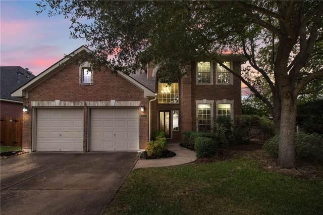 6305 Salcon Cliff Dr, Austin, TX 78749 (#6574862) :: Zina & Co. Real Estate