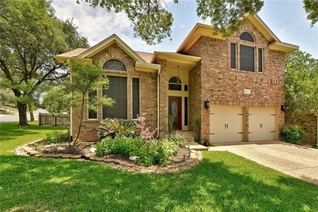 10813 Sierra Oaks, Austin, TX 78759 (#6578318) :: Watters International
