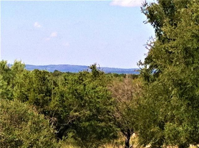 1306 Mountain Leather, Horseshoe Bay, TX 78657 (#6582572) :: Ben Kinney Real Estate Team