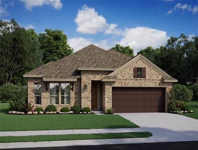 4184 Van Ness Ave, Round Rock, TX 78681 (#6587559) :: The Perry Henderson Group at Berkshire Hathaway Texas Realty