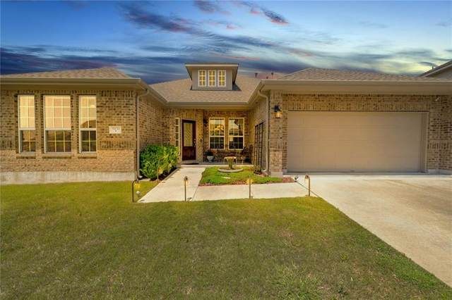 5836 Parma St, Round Rock, TX 78665 (#6587841) :: Zina & Co. Real Estate